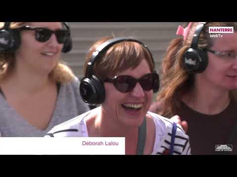 7 jours à Nanterre : hebdo du 11 juin 2019