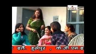 Video Bhojpuri hot song | laika gauwa ke mastarni download MP3, 3GP, MP4, WEBM, AVI, FLV Juni 2018