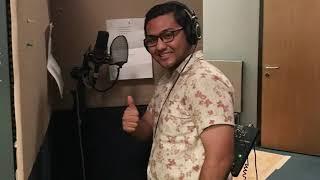 Download lagu HARI RAYA MENJADI SAKSI DATO JAMAL ABDILLAH FT O Y MP3