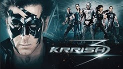 Krrish 2 In Tamil Full Movie Free Music Download