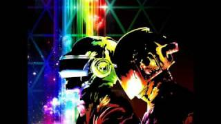 Daft Punk DJHERO 2 Human After All MP3 DOWNLOAD!!!!!!