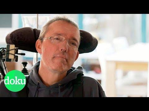 Sterbehilfe: Über mein Ende will ich selbst entscheiden | WDR Doku