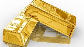 Алхимия Трансмутация свинца в золото, практические аспекты
