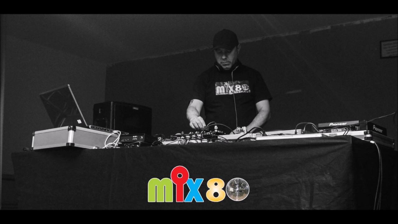 Dj guga mix set acid house flash house anos 80 youtube for Acid house mix