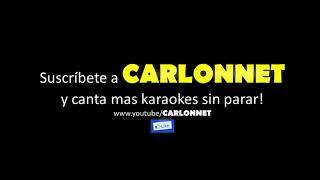 Pineaple karaoke