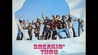 Deutz Breakin