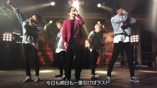 6/17 AM0:10~ 『シブヤノオト』にSKY-HIが出演!!