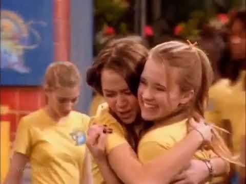 Download Hannah Montana - Season 2, Episode 2