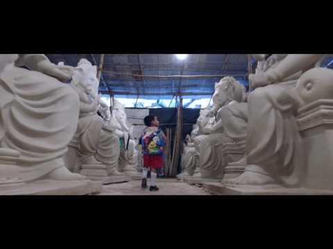 Chintamani 2016 teaser-Parag Sawant