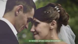 В Оренбурге спустя год вспомнили подвиг Александра Прохоренко