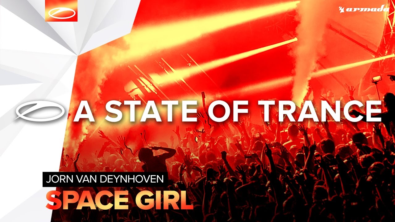 jorn-van-deynhoven-space-girl-extended-mix-a-state-of-trance