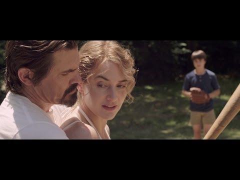 Trailer do filme Last Days of Summer