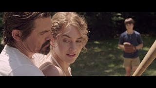 LAST DAYS OF SUMMER - bande annonce du film VOST - Kate Winslet et Josh Brolin