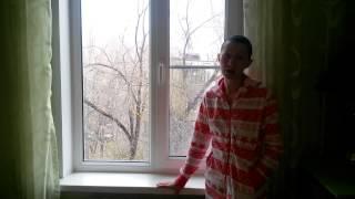 Пластиковые окна в Алматы отзывы. Отзывы реальных покупателей про пластиковые окна(, 2014-11-19T16:44:39.000Z)