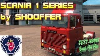 "[""SCANIA"", ""SCANIA 1 SERIES"", ""Euro Truck Simulator 2"", ""mods euro truck"", ""euro truck simulator 2""]"