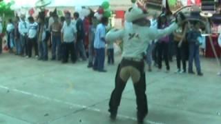 CHUY LOPEZ FLOREANDO VILLA HIDALGO JALISCO