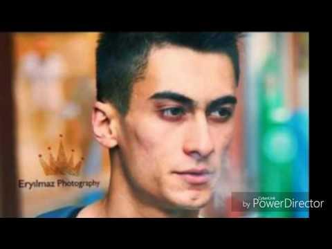 SanJar- Asi StayLa - Murat Can  - Isyanqar26 ( Şerefsizlik )  HD KLIP ( OFİCAL VİDEO ) 2017
