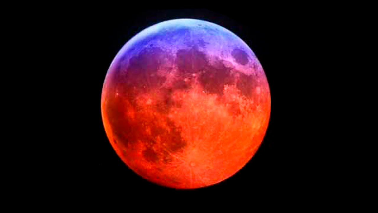 на 27-28 гороскоп сентября
