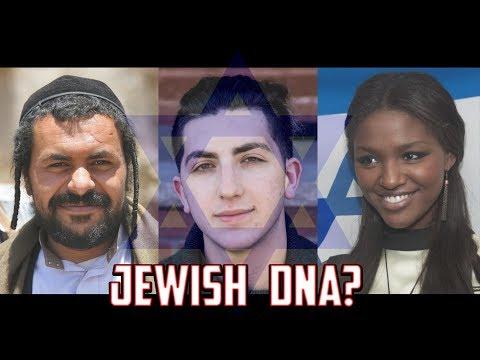 The Jewish