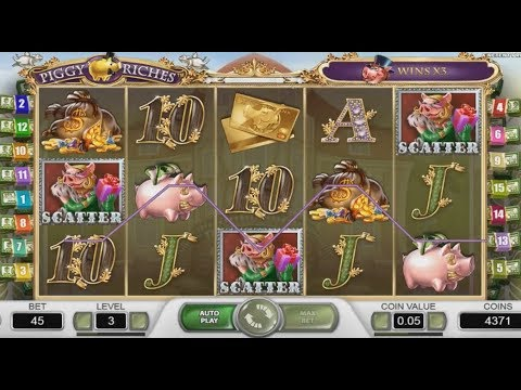 2am Live Slots & Table Games Any Luck?