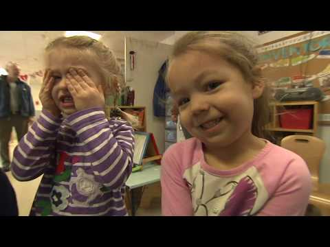 Comprehensive Background Checks For Licensed/Registered Child Care Individuals