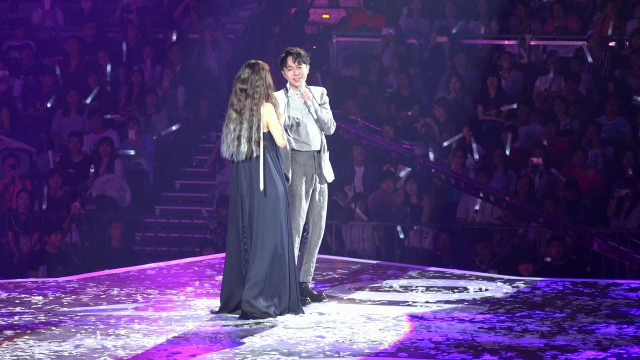 田馥甄Hebe _【2018.06.03 hito流行音樂獎頒獎典禮】4K - YouTube