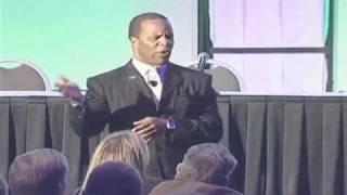 John Hope Bryant - Love Leadership