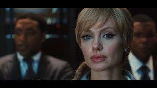 特工老婆居然能眼睁睁看着老公被处死! 做大事的人,果然不拘小节 ,几分钟看完暴力刺激的间谍片《特工绍特》