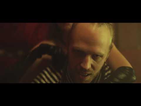 Клип Sadistik - Yokai