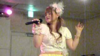 星光天使歌謡祭Vol.2(スターライトフェスティバル)』