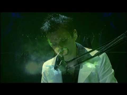 Muse - Sunburn @ Glastonbury Festival 2004 [Absolution Tour] mp3