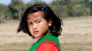 New Assamese song 2018 - Sa Re Ga Ma Pa (Bihuxuria Geet) by Sushanta Kashyap