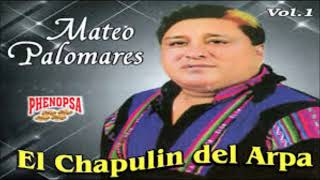 DOS MUJERES MATEO PALOMARES PISTA