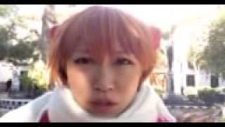 ロケみつ ヨーロッパ横断ブログ旅 2013/12/02 朝9時