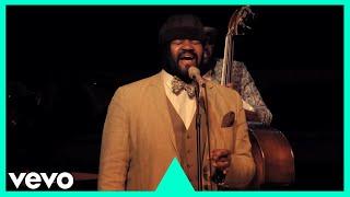 Gregory Porter - Live In Berlin (Teaser)