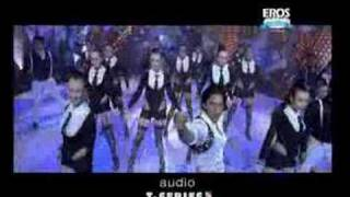 Shahrukh Khan Krazzy 4