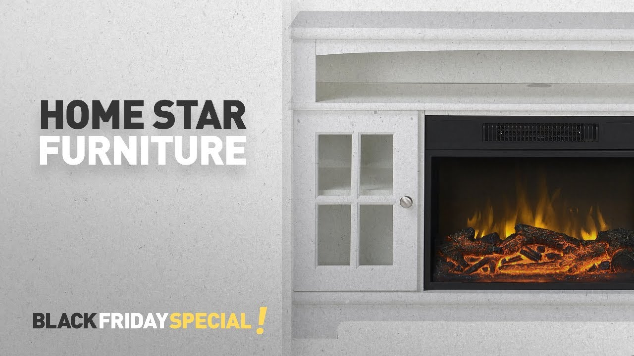 home star furniture black friday deals amazon black friday deals