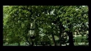 Смотреть клип Tankcsapda - Mindig Péntek