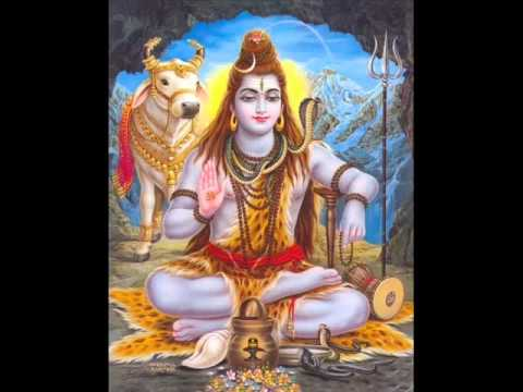 Shiva Ashtottara Shatanamavali   108 Names of Lord Shiva
