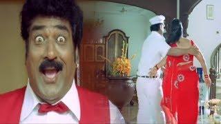 Raghu Babu Telugu Ultimate Comedy Scene | Telugu Comedy Movies | Express Comedy Club