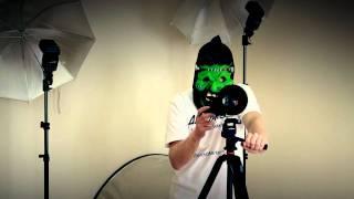 видео аренда canon