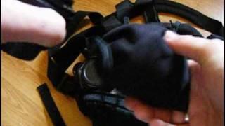 Lowepro Photo Runner Camera Bag Review