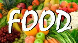 (No Copyright Music) Food Music / Positive Cooking Background Music by Alec Koff COPYRIGHT FREE