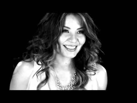 Pretty woman - Roy Orbison  dance mp3
