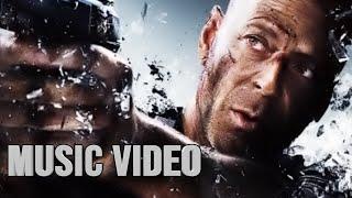 Guyz Nite | Die Hard (Music Video)