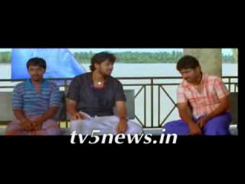 Betting bangarraju 3gp videos sites bet on yourself then double down