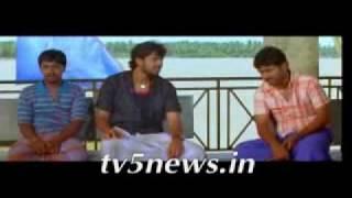 betting bangarraju full movie youtube