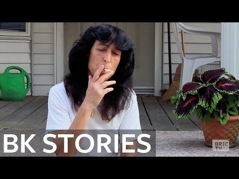 Brooklyn Homegrown Tobacco | BK Stories