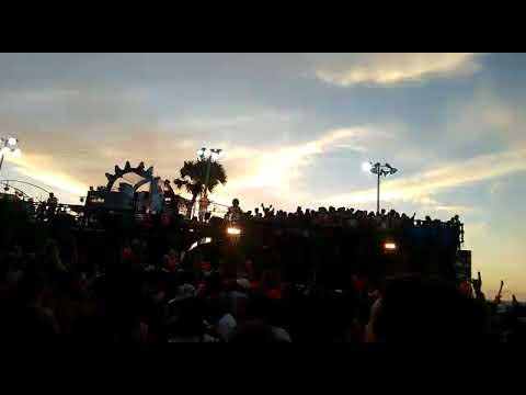 1cb69a9ef3 Durval lelys - Asa de Águia - carnaval de salvador 2018 - YouTube