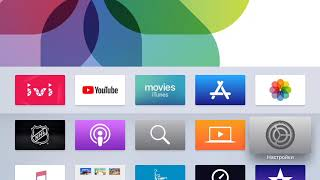 Лучший ресурс для просмотра фильмов на Apple TV. Полная установка kinopub.